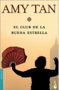 El Club de la Buena Estrella (NF)