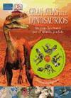 Gran Atlas de los dinosaurios