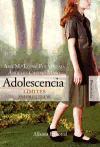 Adolescencia/ Adolescence: Limites Imprecisos