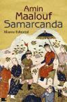 Samarcanda (13/20)