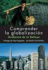 Comprender la globalización