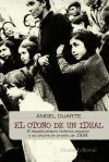 El otoño de un ideal : los valores del republicanismo español y su declive en el exilio de 1939 (Alianza Ensayo)