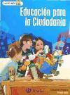 Lapiceros Educación para la Ciudadanía 5