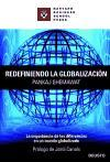 Redefiniendo la globalización