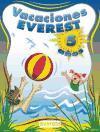 Vacaciones Everest 5 Años