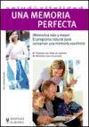 Una memoria perfecta (Salud & Vitalidad)
