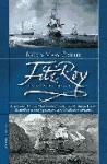 Fitzroy/fitzroy (Astrolabio) (Spanish Edition)