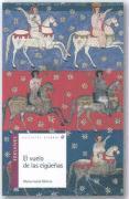 El vuelo de las ciguenas/ The Flight of the Storks (Spanish Edition)