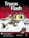 Trucos con Adobe Flash CS3
