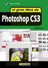 EL GRAN LIBRO DE PHOTOSHOP CS3