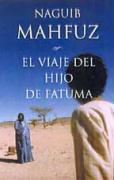 El viaje del hijo de Fatuma