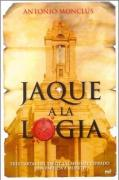 Jaque a la logia: las cartas del tarot, un mensaje anónimo y un secreto inconfesable amenazan a la masonerí