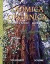 Química orgánica (QUIMICA)