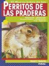 Perritos De Las Praderas. Nuevo Libro De Los