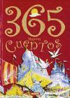 365 Mejores cuentos