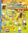 Les meves rondalles catalanes