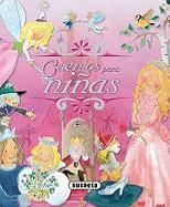 Cuentos para ninas / Stories for Girls