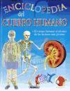Enciclopedia del cuerpo humano