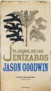El Árbol de los Jenízaros (Novela Historica)