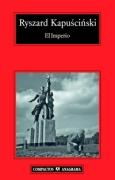El imperio (Compactos, Band 429)