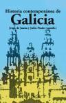 Historia contemporánea de Galicia (Ariel Historia)