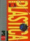 3º EP TALLER DE PLÁSTICA (1997)