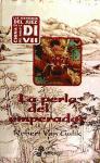 LA PERLA DEL EMPERADOR (VII) (Series)