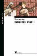 Romancero tradicional y artístico