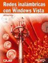 Windows Vista: Redes Inalambricas/ Wireless Networks (Spanish Edition)