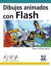 Dibujos animados con Flash