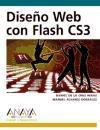Diseño Web con Flash CS3