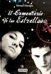El cementerio de las estrellas