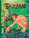 Tarzán (Clásicos Disney)