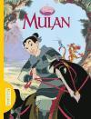 Mulan (Clásicos Disney)