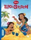 Lilo y Stich (Clásicos Disney)