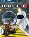 Wall-E (Nueva antología Disney)
