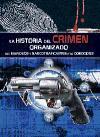 Historia del crimen organizado