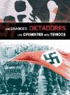 GRANDES DICTADORES. VIDA Y HECHOS
