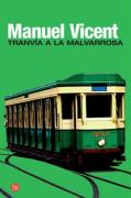 Tranvía a la Malvarrosa (FORMATO GRANDE, Band 730014)