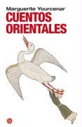 CUENTOS ORIENTALES FG