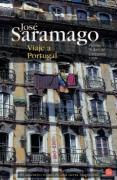 Viaje a Portugal (FORMATO GRANDE)