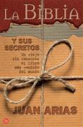 Biblia Y Sus Secretos Pdl-Fg ++