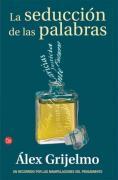 LA SEDUCCION DE LAS PALABRAS FG