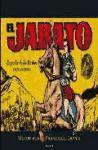 Album Jabato: En poder de los Parthos y otras aventuras : 50 aniversario