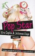 Pop Star = Pop Tart
