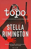 El Topo (Latrama (Paperback))
