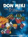 Don Miki Especial nº02. Los patos de las galaxias