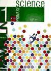 1º EP SCIENCE (C. MEDIO INGLÉS) TRAMPOLÍN 07
