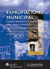 Expropiación Municipal (2ª Edición)
