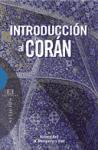 Introduccion al Coran / Introduction to the Qur'an (Religion)
